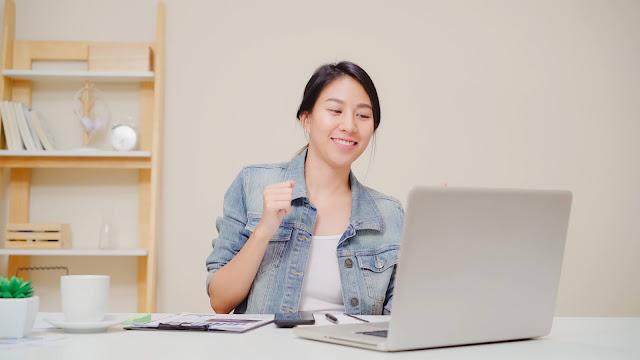 6 Situs untuk Mengerjakan Tugas Kuliah, Cocok untuk Mahasiswa