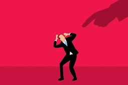 3 Tips Hilangkan Rasa Takut Gagal