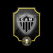 Atlético - MG