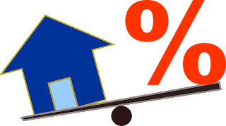 housing loan interest rate,home loan interest rate,housing loan interest,lowest home loan interest rate, best home loan rates