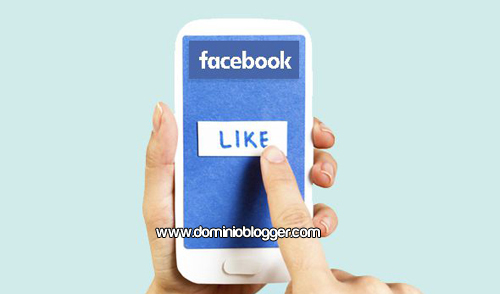 Crea mensajes falsos o fake con Facebook Status Generator