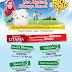 Aug1-Oct15: Peraduan Bio Zip Ibu Bestari, Keluarga Berseri: Win a Malaysia holiday package for your family!