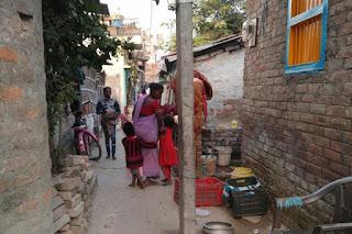 breast-cancer-rural-women-bihar