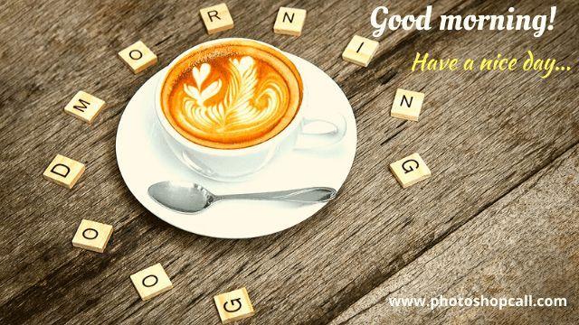 shayari-good-morning-photo