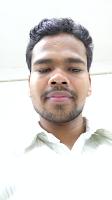 शैलेश  कुमार