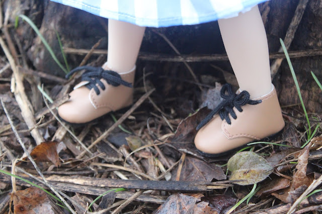 This Is Our Story Our Generation Too Cute Boots Madison Joseph Battat Ltd.