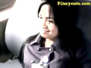 Bank Teller Pinay Scandal