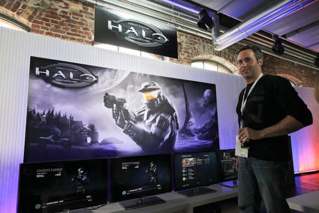 5 Game PC Terpopuler Tahun Ini Yang Patut Dicoba