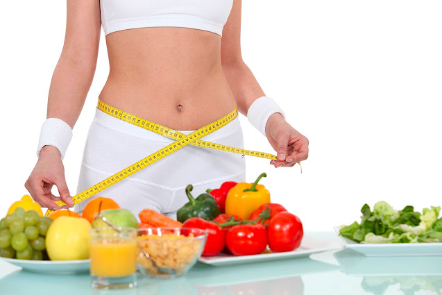 Nutritional diet, Low Carb, Zone Diet,  you get 3 Zone meals, 1 Zone snack a day. Each is a mix of low-fat protein, like skinless chicken, turkey, pros and cons of the zone diet, what is the zone diet, the zone diet recipes, zone diet breakfast, how much does the zone diet cost, zone diet crossfit, zone diet vs keto, zone diet chart, pros and cons of the zone diet zone meal planner app how much does the zone diet cost red diet zone diet breakfast zone diet calculator the zone diet food list zone diet reddit the zone diet recipes zone diet cost zone diet book what is the zone diet zone diet crossfit zone diet exercise advantages of egg fast zone diet foods benefits of 40-30-30 diet zone diet calorie calculator zone diet meals when was the zone diet created cost of the zone diet is the egg fast diet a fad diet detox diet definition who created the dukan diet zone diet advantages and disadvantages zone diet too low calories primal diet macros paleo grams of fat per day wrestling nutrition blueprint liberal low-carb diet plan low-carb paleo diet low-carb mediterranean diet slow carb diet low-carb diet recipes paleo vs keto zone diet failure stories zone diet, hungry zone diet,