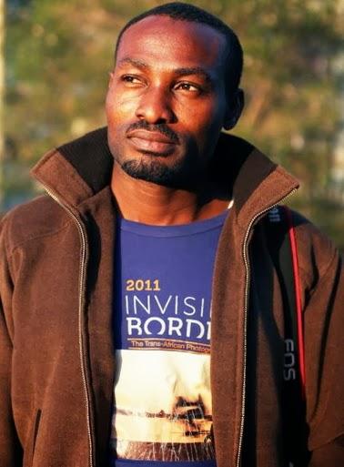 nigerian actor dies on friday