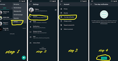 2021 Ke New Unique Whatsapp Tips & Tricks In Hindi|