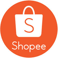 https://shopee.co.id/Stiker-Label-Olshop-Logo-Bulat-Indoor-i.9922530.6906174422