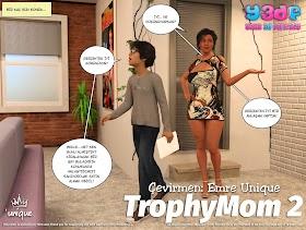 TrophyMom [2/3]