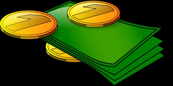 الربح من الانترنت 5000 دولار شهرياً ربح من الانترنت,الربح من الانترنت 1000 دولار شهرياً ربح من الانترنت,الربح من الانترنت 15000 دولار شهرياً ربح من الانترنت,الربح من الانترنت 20000 دولار شهرياً ربح من الانترنت,الربح من الانترنت 200 دولار شهرياً ربح من الانترنت,