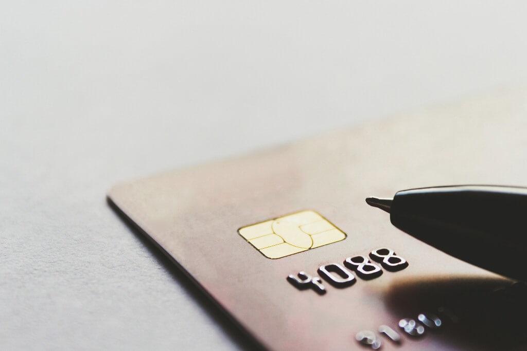 como economizar em compras online