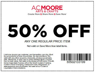 photo about Ac Moore Printable Coupon referred to as 3wager coupon code : Huge eagle coupon plan erie pa
