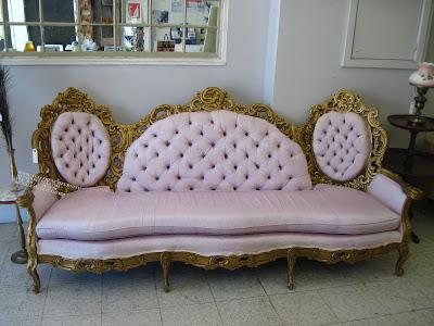toko mebel jati klasik jepara sofa jati jepara sofa tamu jati jepara furniture jati jepara code 693,Jual mebel jepara,Furniture sofa jati jepara sofa jati mewah,set sofa tamu jati jepara,mebel sofa jati jepara,sofa ruang tamu jati jepara,Furniture jati Jepara
