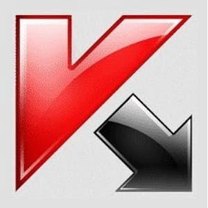 Kaspersky Virus Removal Tool v15.0.26.0