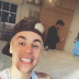 Be Still Our Beating Hearts: Justin Bieber Joins TikTok