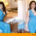 Entracing fashion statements with hourglass curves, B-Town Fashion Queen Urvashi Rautela makes fans go nut for her style