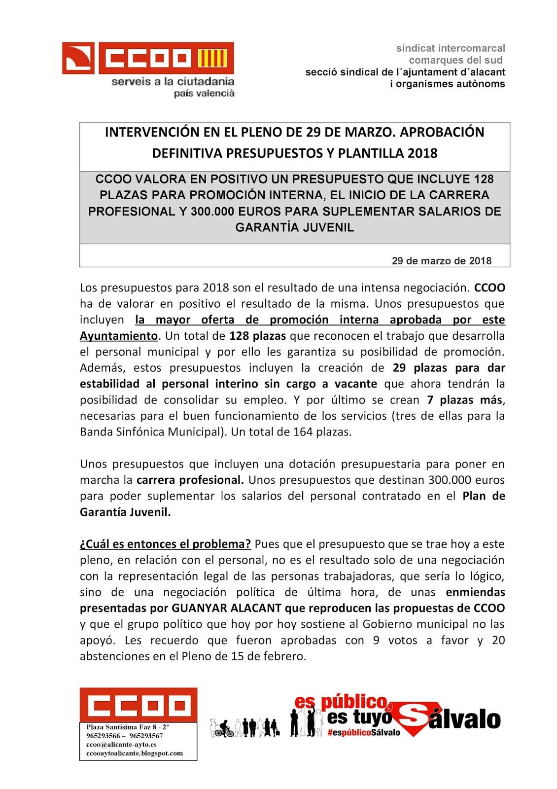 Encantador Plantilla De Presupuesto Del Ministerio Juvenil Regalo ...