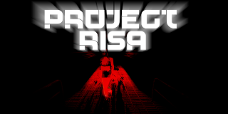 https://ag3dfpsgames.weebly.com/project-risa.html