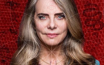 A Vida Secreta dos Casais - Divulgação/HBO