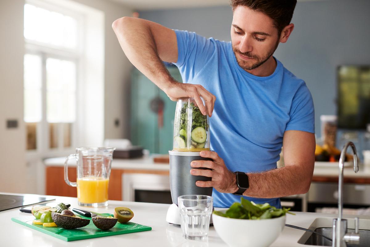 detox-detoksikacija-recept-jutro-voće-povrće