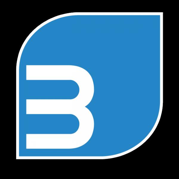 Backbox Linux