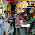 Babinsa Koramil 05/Lubuk Alung Laksanakan Komsos Dengan Warga Binaan