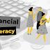 Literasi Finansial, Biar Ga Sial!