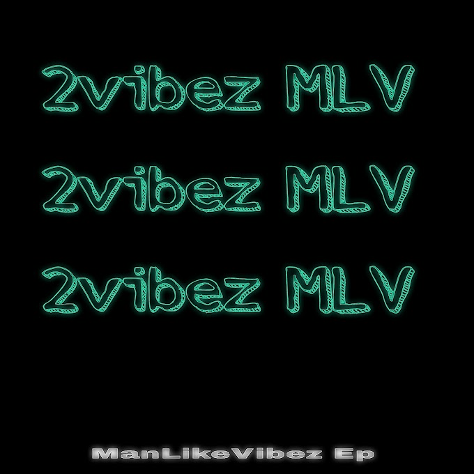 [Music] : Download 2vibez - Figure 8