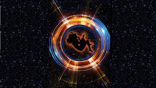 ACTUALIZACIÓN INMEDIATA DE LAS FUERZAS LIGERAS PLEYADIANAS PARA LAS SEMILLAS ESTELARES     Grandes Seres:     Los datos contenidos en esta transmisión son muy reales y derivan de comunicaciones directas con ciertos miembros dentro de la Alianza de la Tierra.