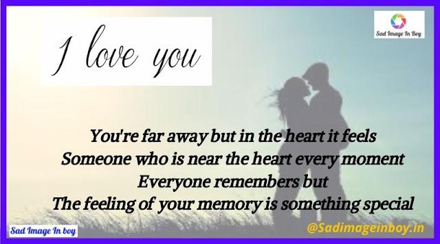 Best Romantic Images | romantic images with quotes, romantic couple pic
