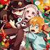 Revelan nueva imagen promocional para el anime Jibaku Shounen Hanako-kun