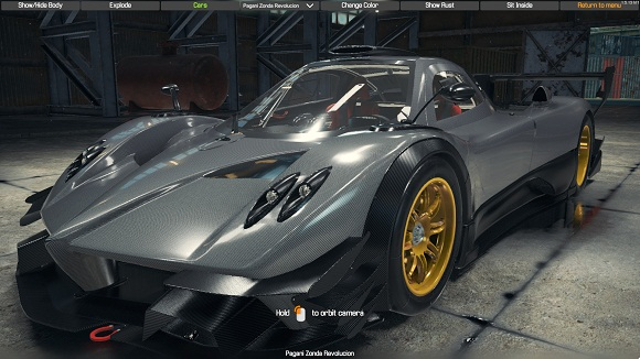 car-mechanic-simulator-2018-pc-screenshot-www.deca-games.com-1