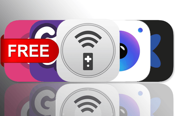 https://www.arbandr.com/2020/03/paid-ios-apps-gone-free-today-on-appstore_24.html