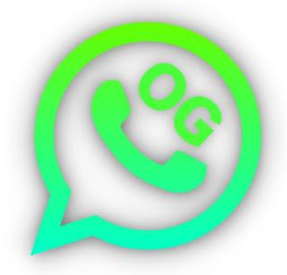 تحميل تحديث او جي واتساب  OGWhatsApp Pro v8.10 اخر اصدار ضد الحظر