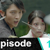 The True Faces & Sacrifices - Scarlet Heart Ryeo - Ep 11 - Review (our thoughts)