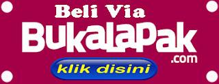https://www.bukalapak.com/senar-daddario-010-untuk-gitar-elektrik-p-9povtj