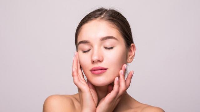 tips-perawatan-wajah