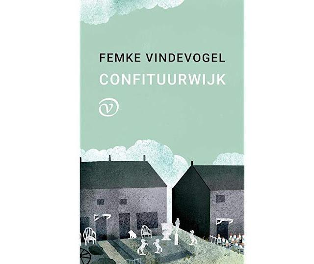 https://zizomag.be/recensies/confituurwijk-het-debuut-van-femke-vindevogel-licht-verteerbaar-en-toch-heel-voedzaam