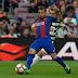 Jelang Final Copa Del Rey Musim 2016-2017, Alba: Saya Siap Menghadapi Alaves!
