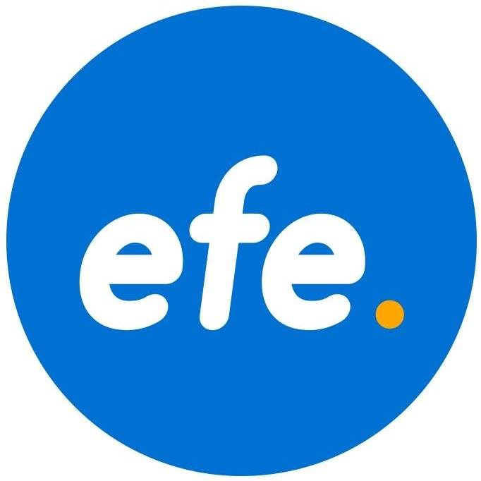 Tiendas Efe