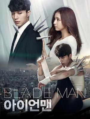 xem-phim-nguoi-dan-ong-thep-blade-man-2014