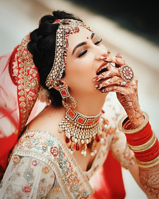 Awesome Indian bride wallpapers for HD