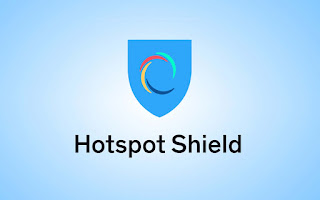 Hotspot Shield VPN 2021 For Mac Download