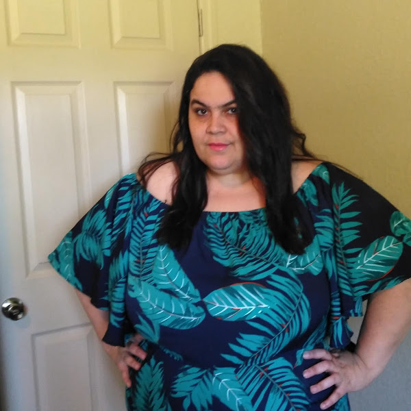 Affordable Plus Size Clothing with Shein