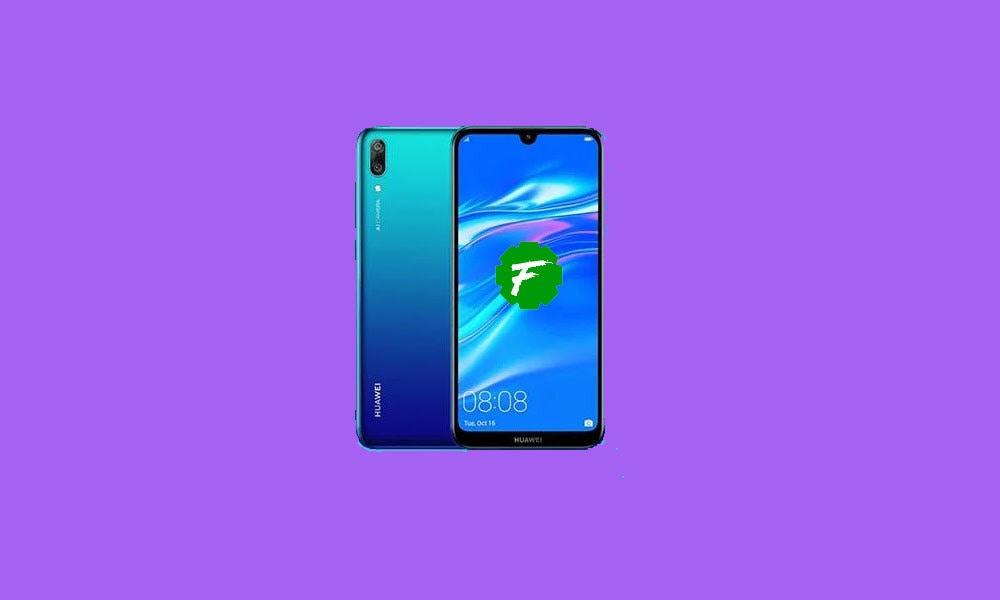 huawei y7 prime 2019 dub-lx1 firmware,huawei y7 2019,huawei y7 prime 2019,huawei y7 2019 hang on logo,how to flash huawei y7 2019,android 9 huawei y7 prime 2019,how to flash huawei y7 pro 2019,how to flash huawei y7 2019 dub-lx1,huawei y7 prime 2019 android 9 update,how to flash huawei y7 pro 2019 dub-lx2,huawei y7 prime 2019 flash file,huawei y7 prime 2019 firmware update,flash huawei y7 prime 2019,flash huawei y9 prime 2019,huawei,huawei y7 dub-lx1 stuck on logo