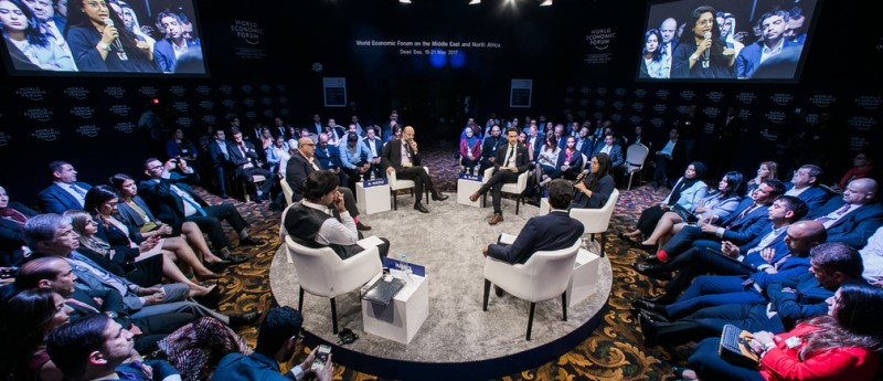 Versi World Economic Forum, Berikut Negara Terbaik untuk Dikunjungi